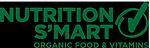 Nutrition S'Mart