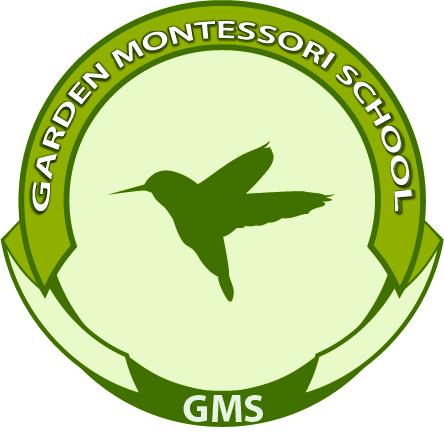 Garden Montessori School