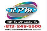 RPM Printing & Marketing
