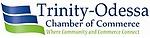 Trinity Odessa Chamber of Commerce