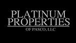 Allison Newlon  - Platinum Properties of Pasco, LLC