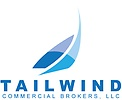Tailwind Commercial Brokers, LLC