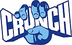 Crunch Fitness Tampa Palms