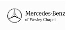 Mercedes Benz of Wesley Chapel