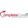 Complete Care IT