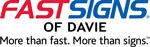 FASTSIGNS of Davie