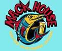 The Mack House