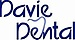 Davie Dental