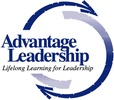 Advantage Leadership, Inc.