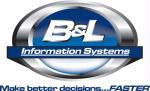B&L Information Systems, Inc.