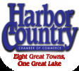Harbor Country Chamber of Commerce