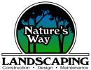 Nature's Way Landscaping