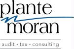 Plante Moran LLP