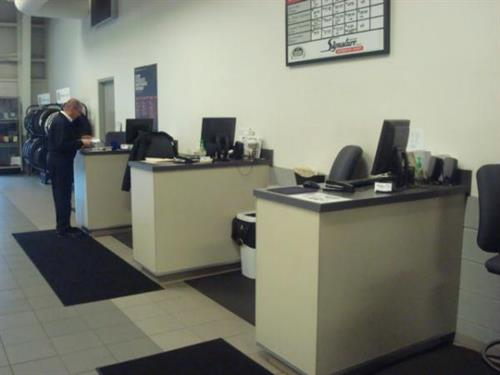 Gallery Image Parts%20and%20Service%20007.JPG