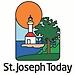 St. Joseph Today
