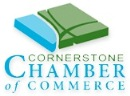 Cornerstone Chamber of Commerce