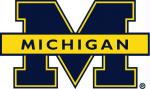 University of Michigan-Office of Government Relations