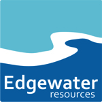 Edgewater Resources, LLC