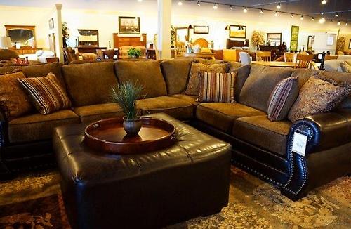 Slumberland Furniture Furniture Retail Cornerstone Chamber Of Commerce