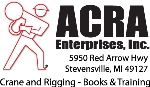 ACRA Enterprises, Inc.