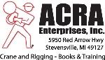 ACRA Enterprises, Inc.