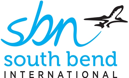 Gallery Image SBN_International_Logo_2Color_HR.jpg
