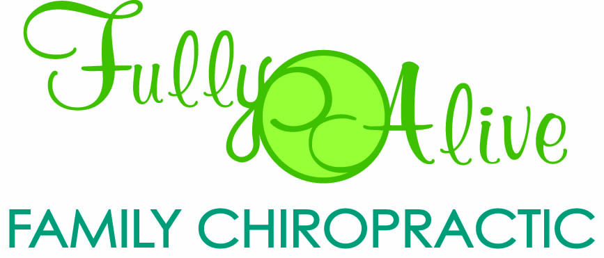 Fully Alive Family Chiropractic