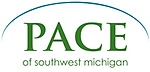 PACE of Southwest Michigan