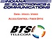 Indiana Electronics & Communications