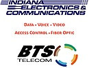 Indiana Electronics & Communications