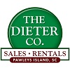 Dieter Company Vacation Rentals & Sales