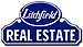 Litchfield Real Estate