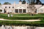 Pawleys Plantation Golf & Country Club