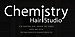 Chemistry Hair Studio