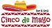 Cinco de Mayo Bar & Grill, LLC