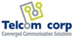 Telcom Corp