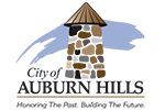 City of Auburn Hills
