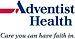 Adventist Health: Gresham Station