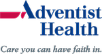 Adventist Health Portland