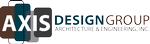 AXIS Design Group Architecture & Engineering, Inc.