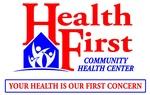 Health First Community Health Center