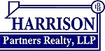 Harrison Partners Realty, LLP
