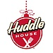 Huddle House Restaurant