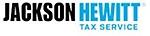 Jackson-Hewitt Tax Service