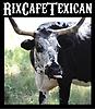 Rix Cafe Texican
