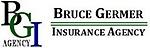 Bruce Germer Insurance Agency