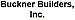Buckner Builders, Inc.
