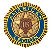 American Legion - Henry T. Rainey Post No. 41