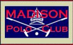 Madison Polo Club and The Polo Club of the University of Wisconsin-Madison