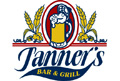 Tanners Bar & Grill